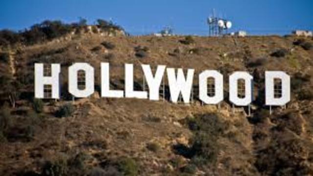 Youtube firma con estudios de Hollywood