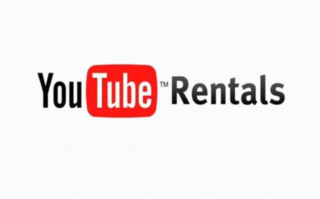YoutubeRentals