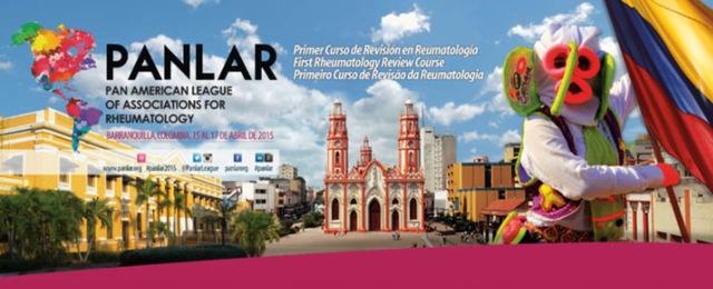 Primer Curso de Revisión en Reumatología