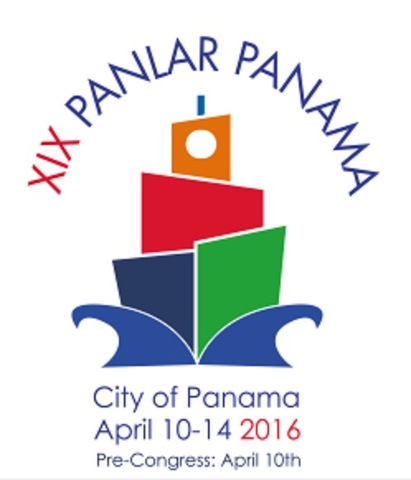 XIX Congreso Panamericano. Panamá .