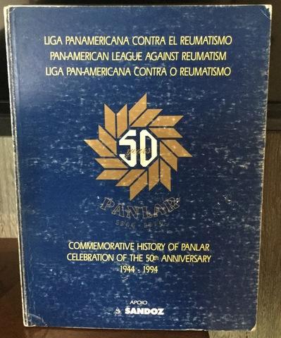 XI Congreso Panamericano . Recife . Brasil