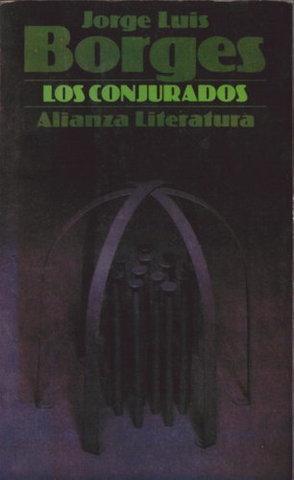 los conjurados