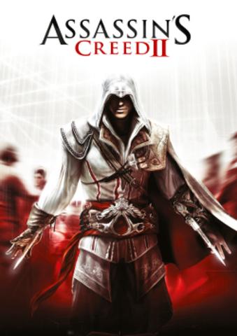 Assassin S Creed Timeline Timetoast Timelines