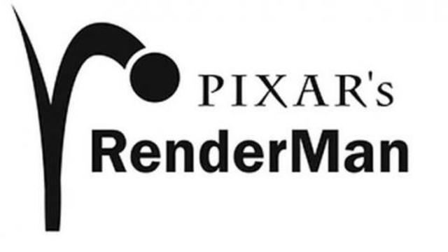 Pixar Releases Free Download of the Renderman Software.