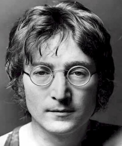 John Lennon releases Imagine