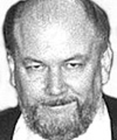 richard kuklinski timeline timetoast timelines