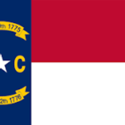 North Carolina History Austin and Alex H.  timeline