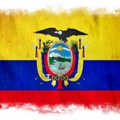 LINEA DE TIEMPO DE LOS PRESIDENTES DEL ECUADOR DEL ECUADOR DE 1979 HASTA 2015 timeline