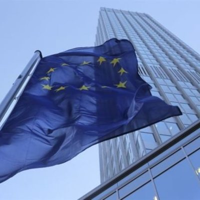 Τα γεγονότα που σημάδεψαν την ιστορία της Ε.Ε. timeline