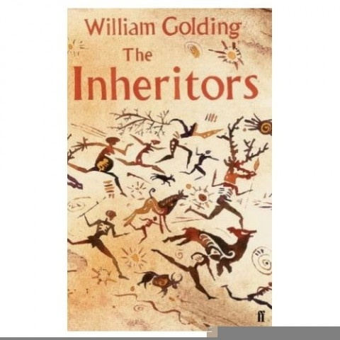 the casualties of war in lord of the flies by william golding 2010-8-17 william golding: some thoughts: mine and  of william golding: the man who wrote 'lord of  of lord of the flies, golding became so rich.