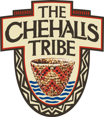 Chehalis Reservation