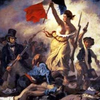 French Revolution Timeline AP Euro