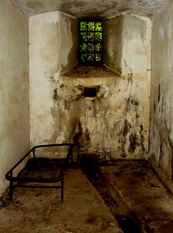 Image Result For Escape Room St Charles