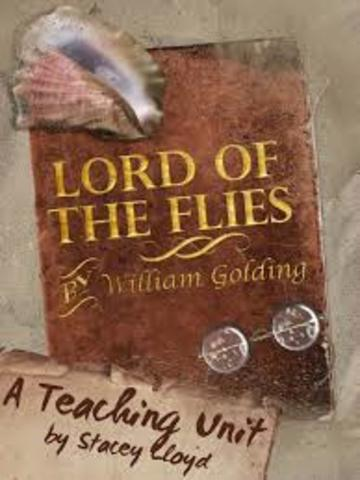 Lord of the Flies on Film