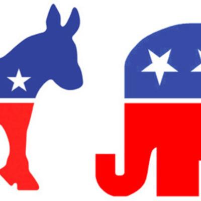 U.S. Politics Timeline