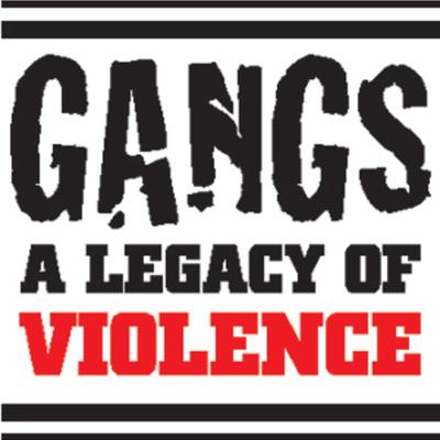 Gangs in Walla Walla 1989-2010 timeline