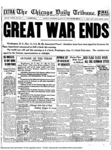 Adolf Hitler Timeline | Timetoast timelines