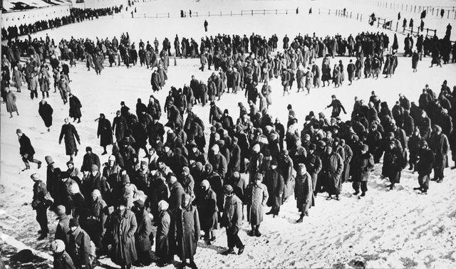 Αποτέλεσμα εικόνας για battle of stalingrad
