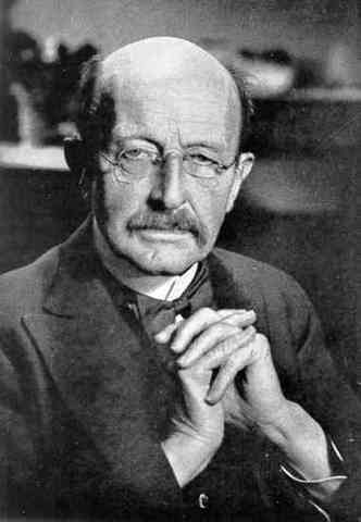 Max Planck (Germany)