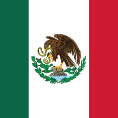 Linea del tiempo Mexico  timeline
