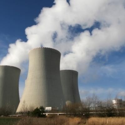 Nuclear Energy (PBL) timeline