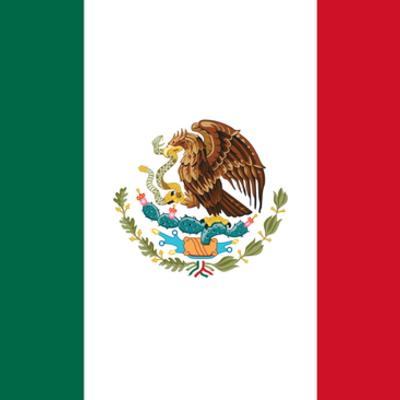 25 momentos históricos de México timeline