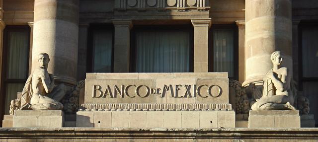 Fundacion deel Banco de Mexico