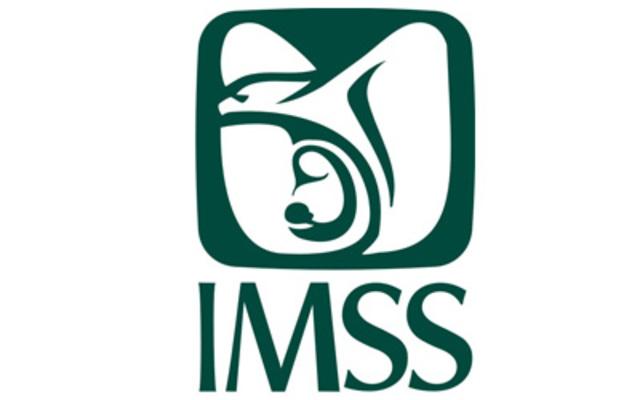 Se funda el Instituto Mexicano de Seguro Social