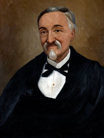 presidente Manuel Ascazubi