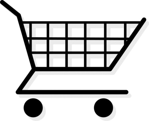 Shopping giudes
