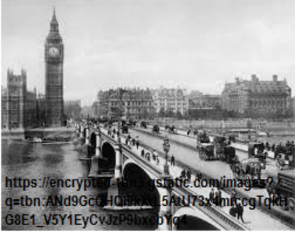 Primer curso de Ingeniería y conocimientos Químicos se desarrolla en Londres.