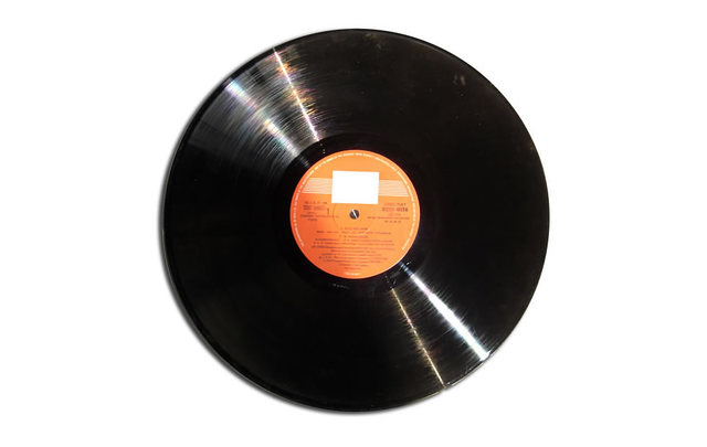 Eje Cronológico Música timeline | Timetoast timelines