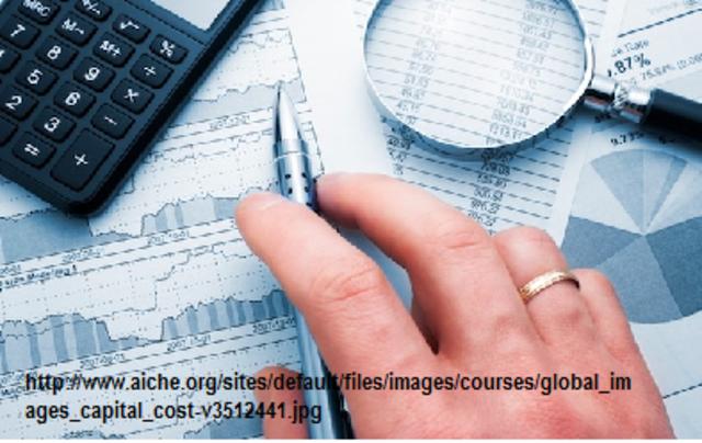 Se publica el libro Chemical Engineering Cost Estirnation.
