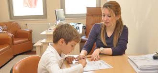 Vocational Education Act Amendments