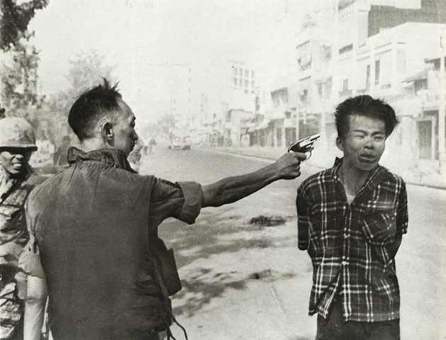 Vietnam (1960s)