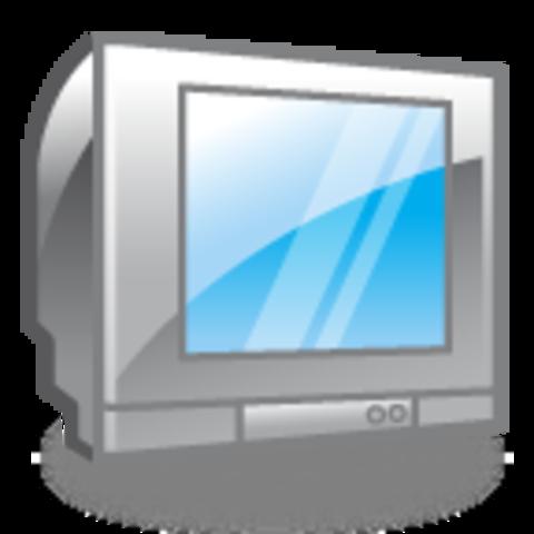Computer Software Act