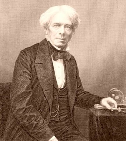John F. Daniell