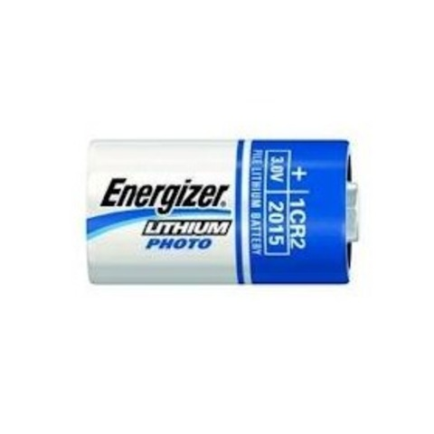 Energizer e2 Litio