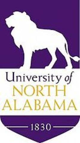 Theta Alpha at University of North Alabama