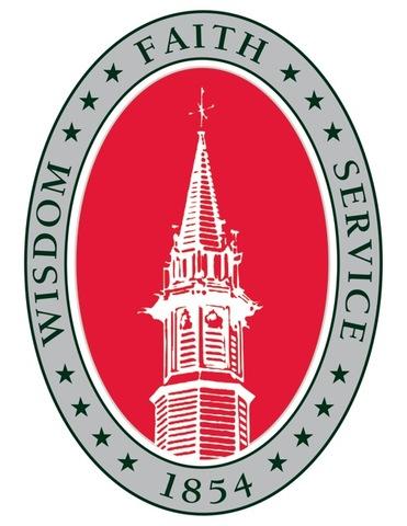 Theta Kappa at Huntingdon College