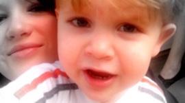 My Son Elijah timeline