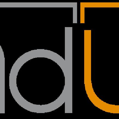 AdU Network Competition timeline
