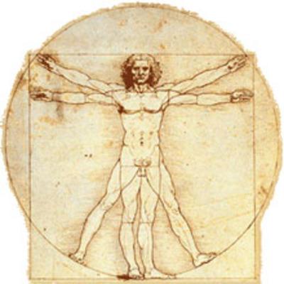 16ème siècle : la Renaissance, l'Humanisme timeline