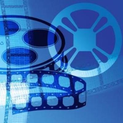 Historia de los medios audiovisuales_Por Cristian Quesada. MTE-UNED 2010 timeline