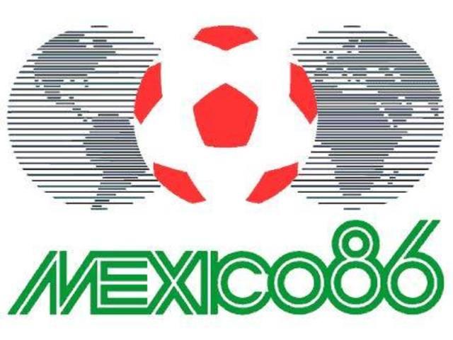 Mundial de fútbol.
