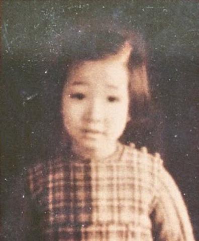 Adeline Yen Mah biography timeline   Timetoast timelines