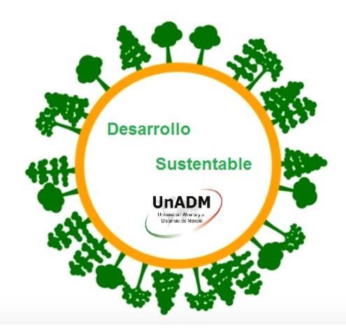 Concepto desarrollo sustentable pdf