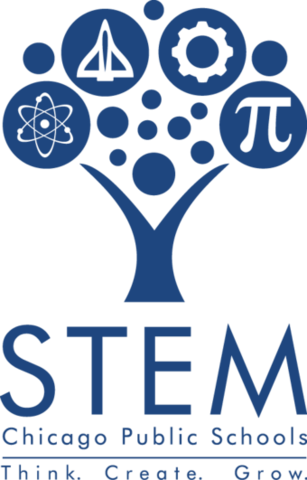 Science/Math Teacher Collaborative Discussions
