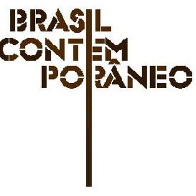 Linha do Tempo - Brasil Contemporâneo timeline