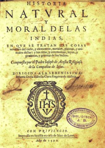 ACOSTA 1590